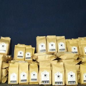 cafe-oro-magico-sabor-y-calidad-chiapas.jpg