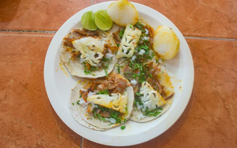 Tacos Laflechita.jpeg