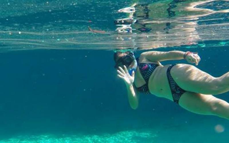 Snorkeling Diver.jpeg