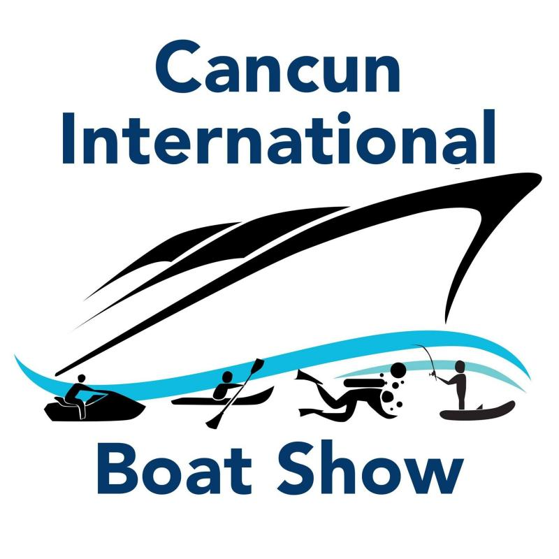 Cancun International Boat Show and Marine Expo