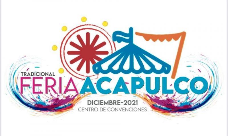 Tradicional Feria de Acapulco